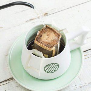 tasogare coffee Teachers' Day gift ideas Singapore