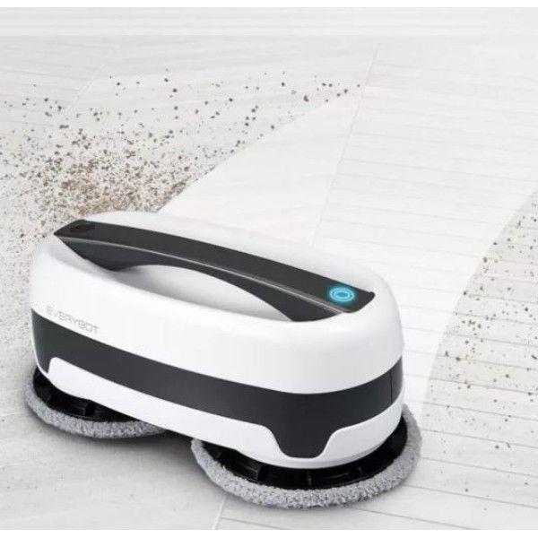 best robot vacuum singapore