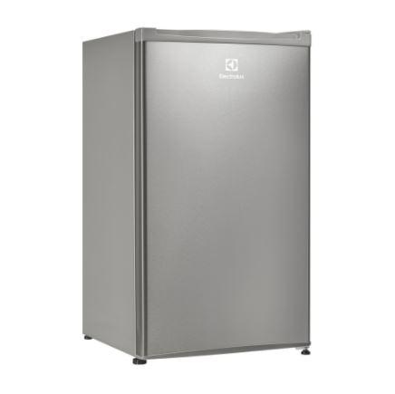 electrolux inverter bar fridge mini fridge singapore