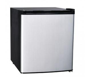 europace bar fridge mini fridge singapore