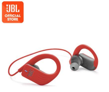jbl endurance sprint headphones vs earphones