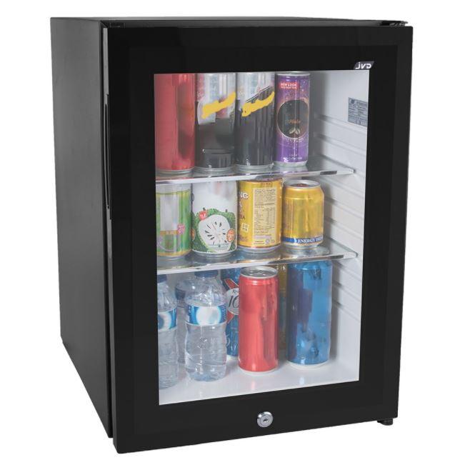 jvd mini bar fridge mini fridge singapore