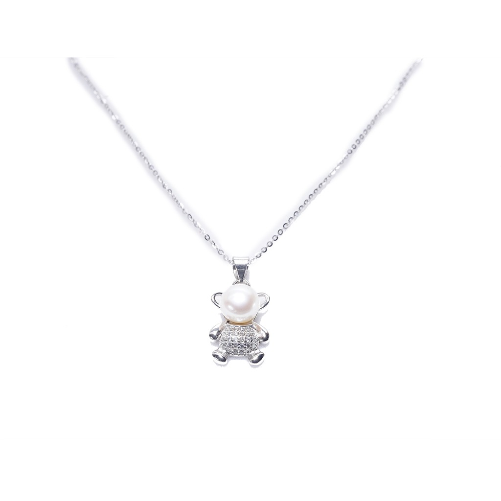 pearly lustre wonderland freshwater pearl necklace best blog shop singapore