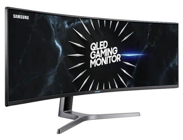 samsung lc49rg90ssexxs best gaming monitors