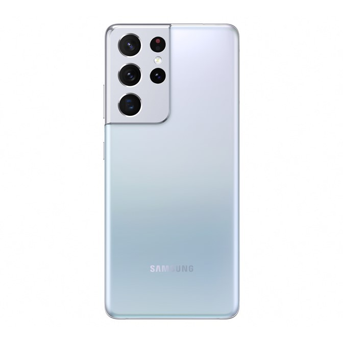 samsung galaxy s21 ultra 5g best samsung phones