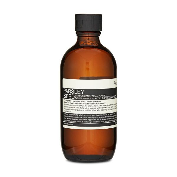 skin care products for men in singapore aesop toner