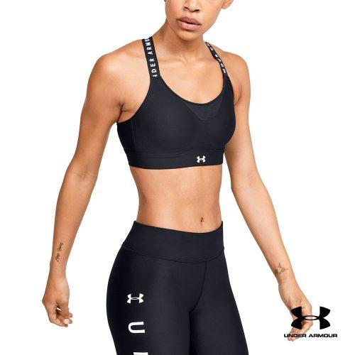 Under Armour Women's Infinity High Sports Bra