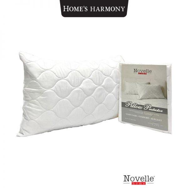 mattress protector singapore novelle pillow protector