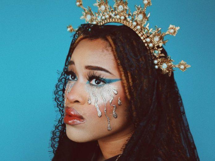 makeup ideas for halloween easy singapore mermaid