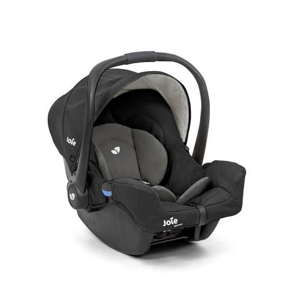 joie gemm infant car seat best baby singapore black