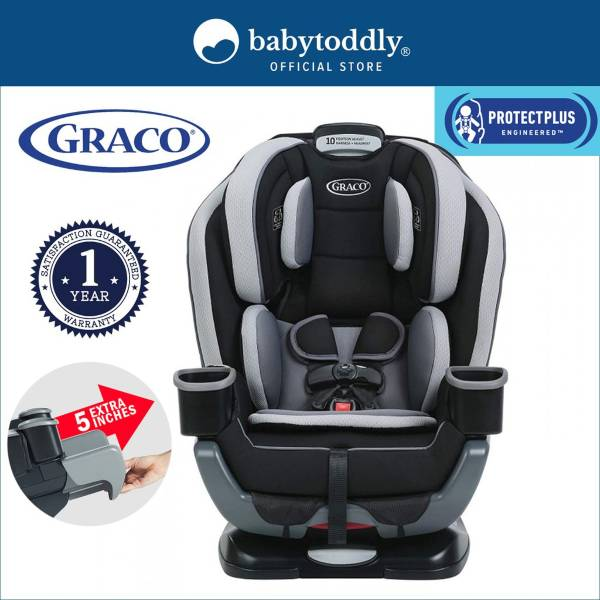 gracco extend2fit 3 in 1 best baby car seat singapore