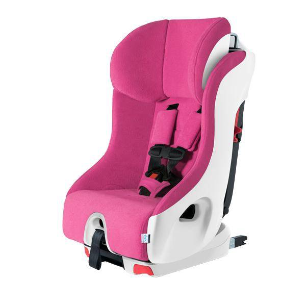 Clek Foonf Convertible Seat best baby car seat singapore pink review