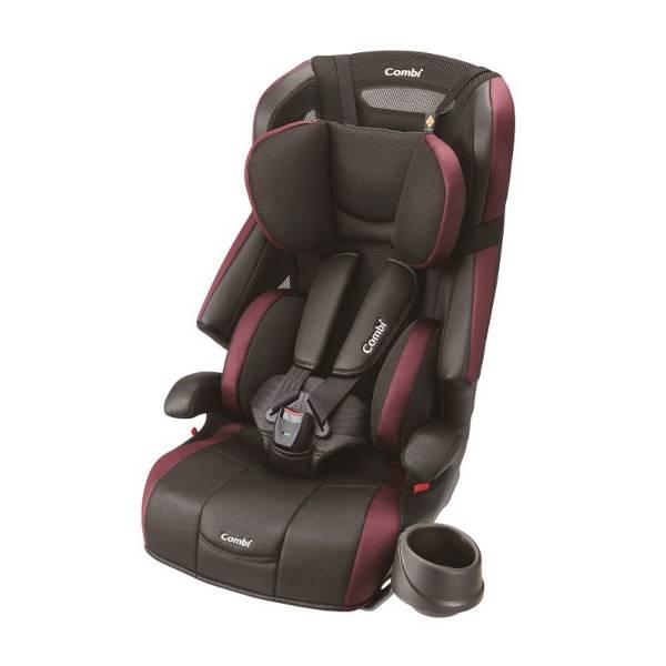 combi joytrip eg shock best baby car seat singapore cup holder