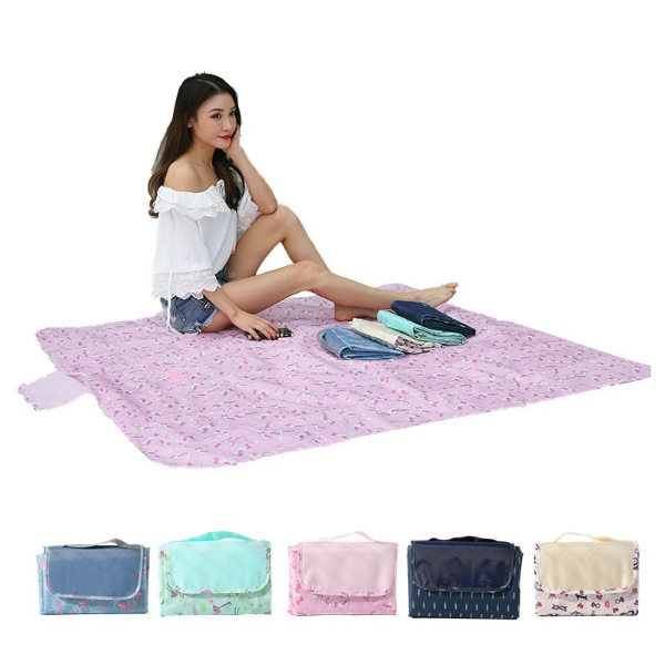 picnic mats singapore what to bring for picnic small outdoor waterproof for couples