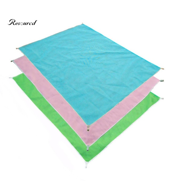 picnic mat singapore what to bring for picnic large outfoor mat green pink blue