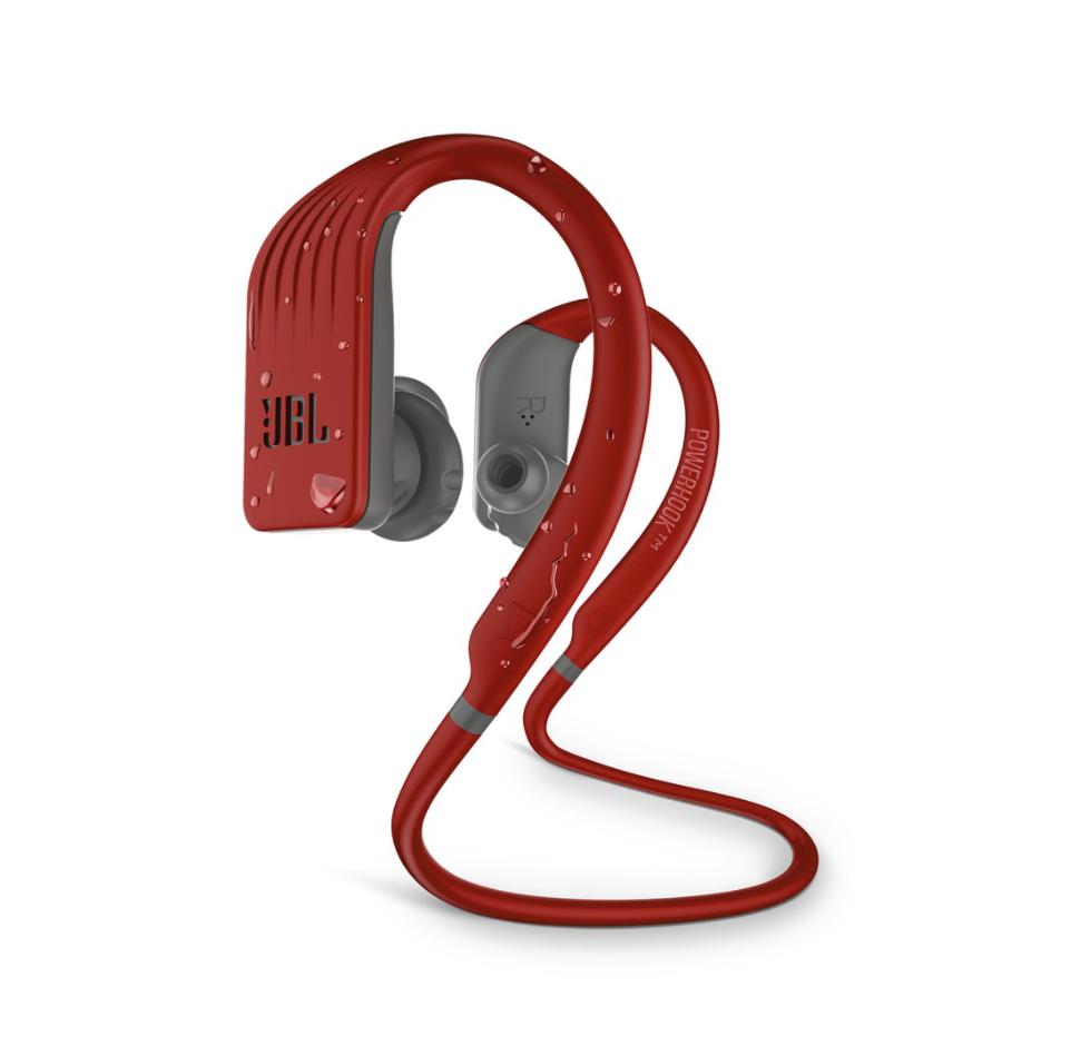 JBL endurance Jump best wireless earbuds singapore