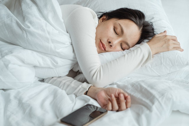 best pillow for neck pain sleep position
