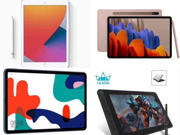cheap tablet singapore ipad apple samsung tab