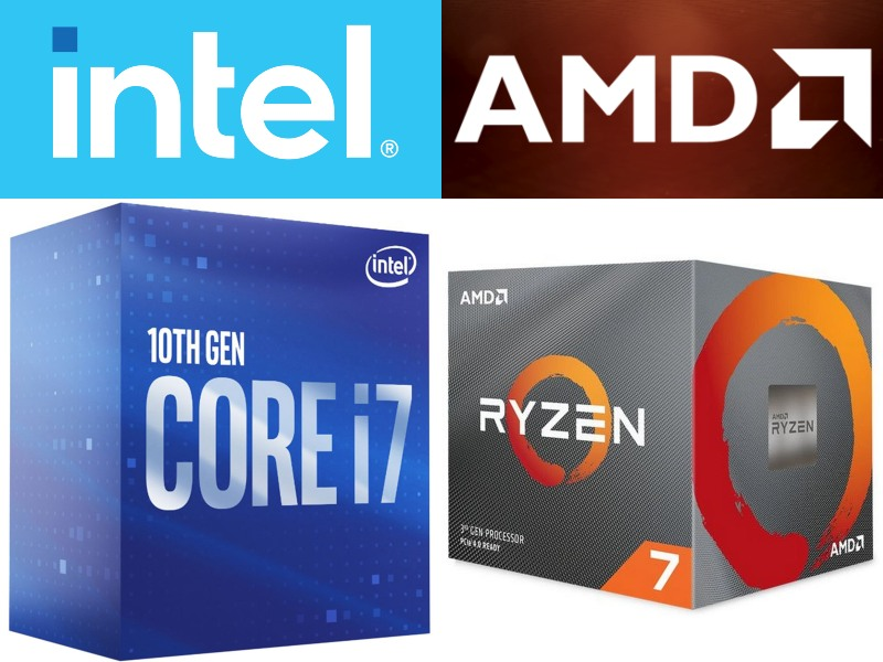 amd vs intel featured image