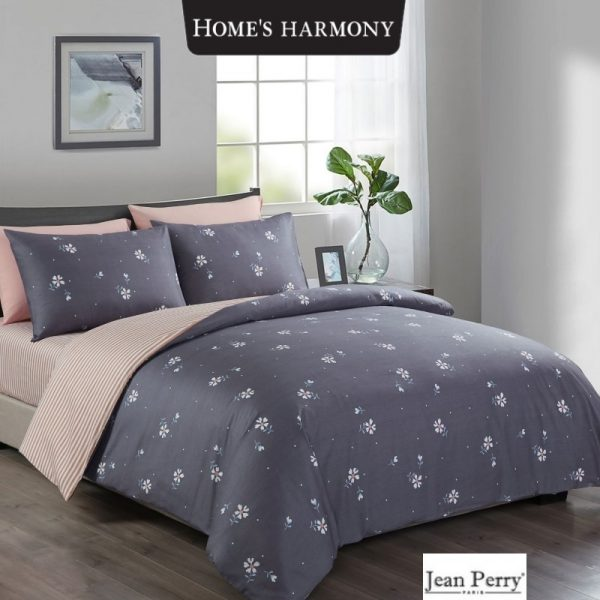 how to improve sleep quality jean perry 100 combed cotton sateen fitted sheet set