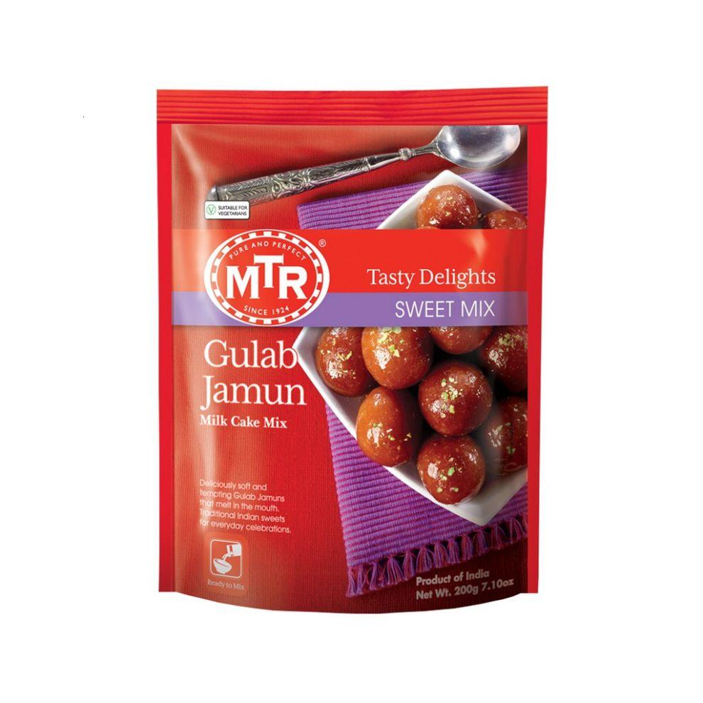 gulab jamun indian diwali sweets