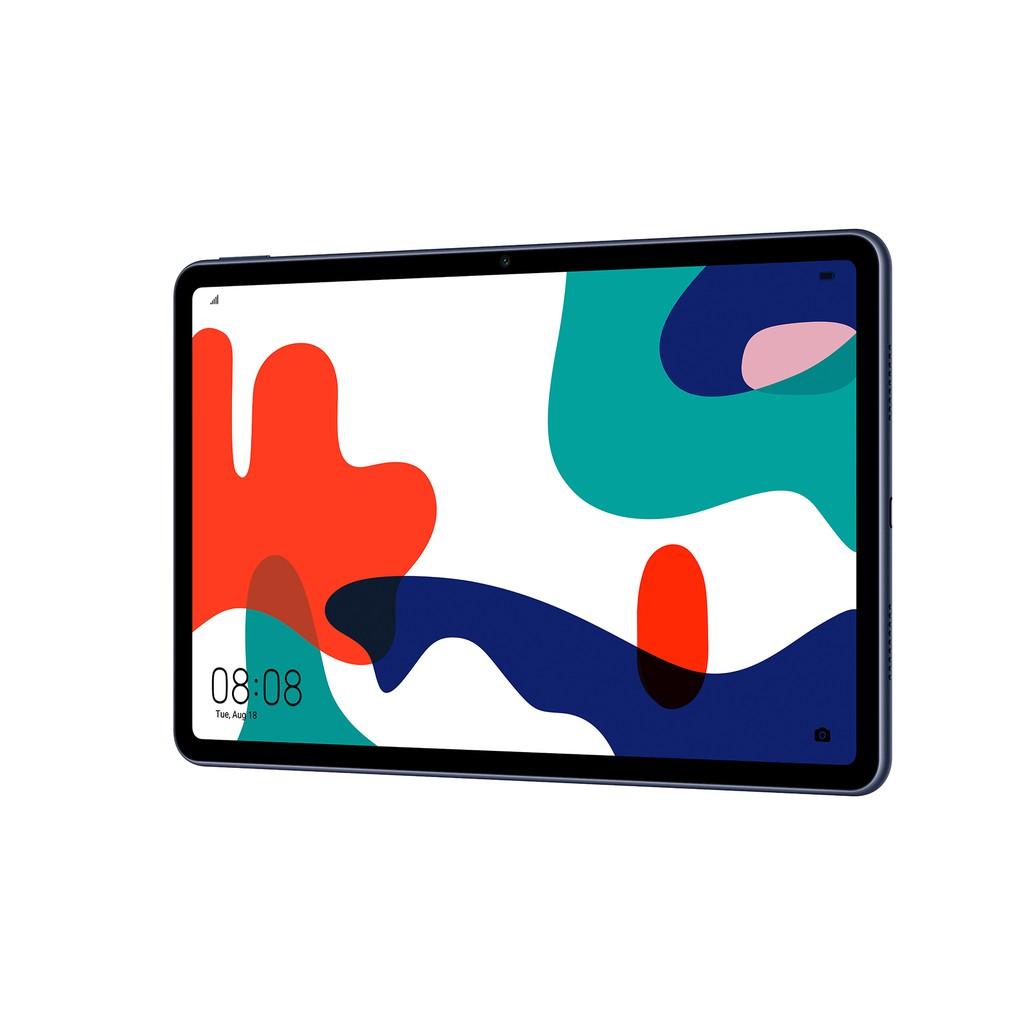 huawei matepad tablet singapore