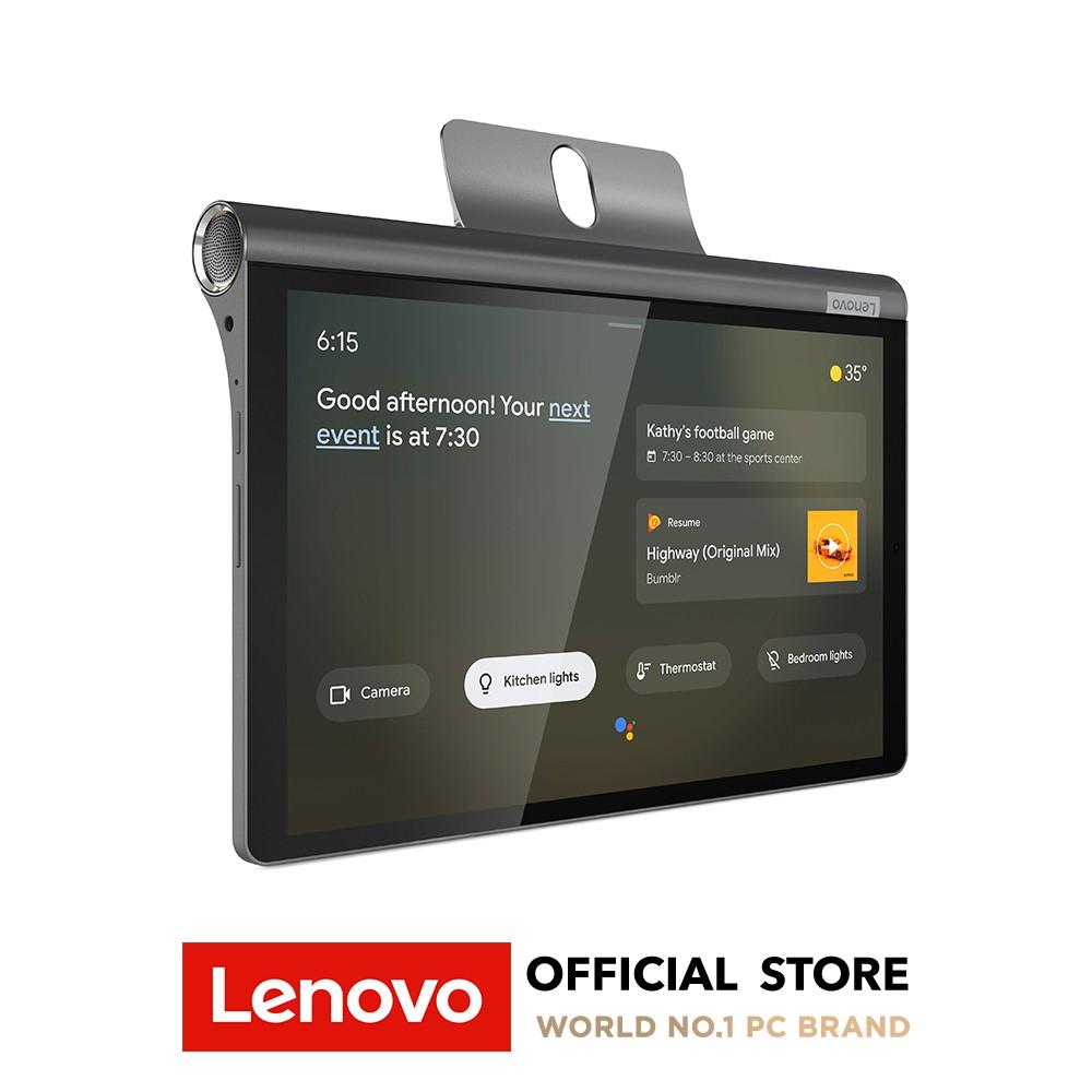 lenovo smart best cheap tablet singapore