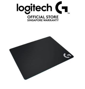 logitech g240 cloth mousepad logitech gaming