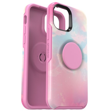otterbox otter + pop symmtery best iphone cases
