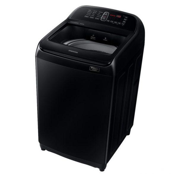 samsung top load washing machine top load vs front load washing machine