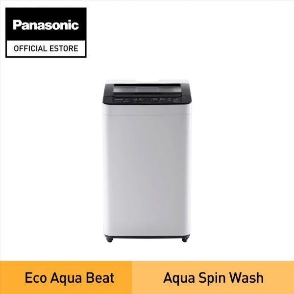 panasonic top load washing machine top load vs front load washing machine