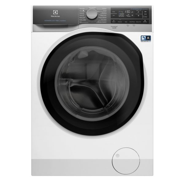 electrolux front load washing machine top load vs front load washing machine