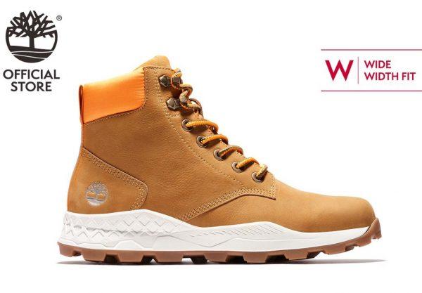 christmas gift ideas 2020 singapore timberland men's brooklyn boots