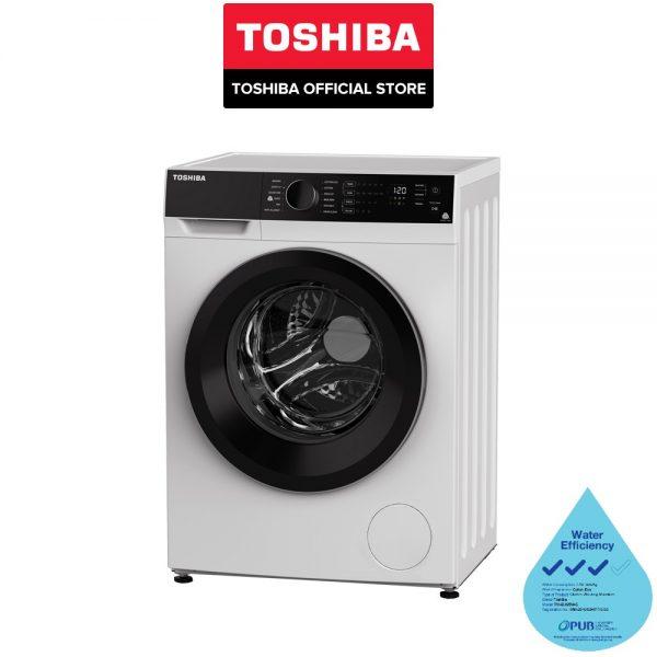 toshiba front load washing machine top load vs front load washing machine
