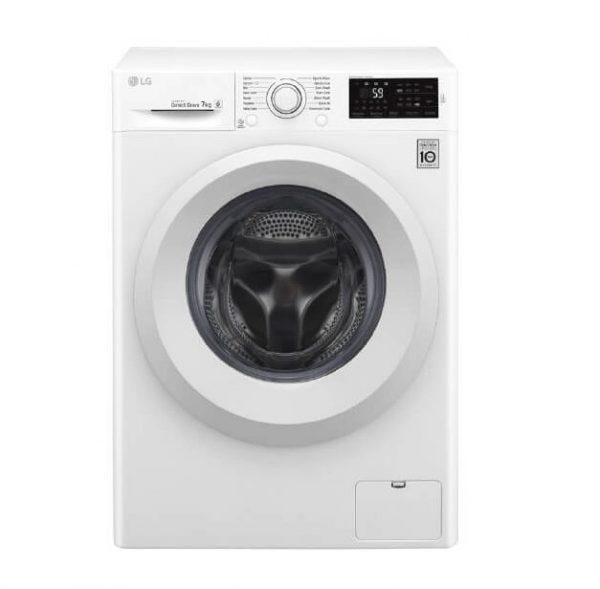 lg front load washing machine top load vs front load washing machine
