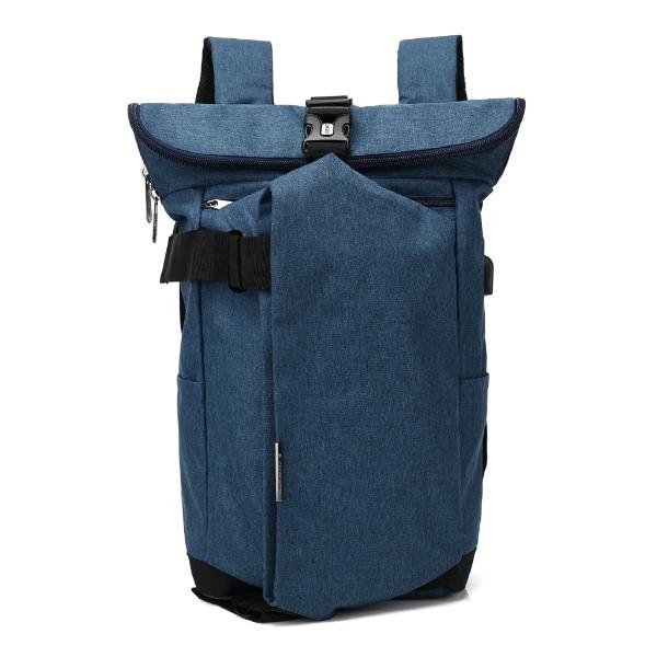 christmas gift ideas 2020 singapore ozuko men backpack