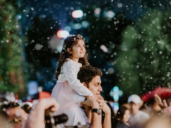 15 Fun Activities For Your Kids This December School Holidays