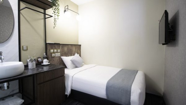 harbour ville hotel hamilton best hotel staycation singaqpore srv
