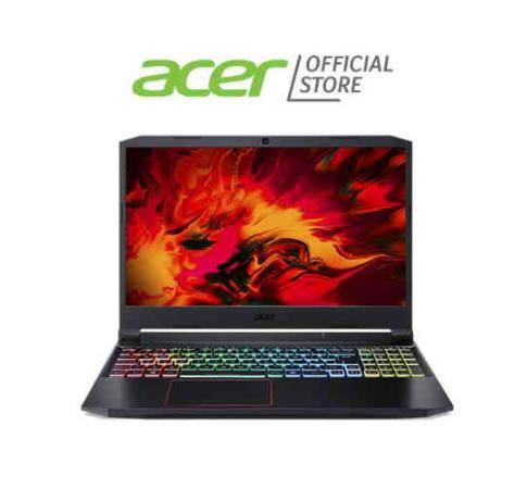 acer best gaming laptop