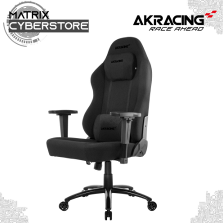 akracing opal best gaming chairs singapore