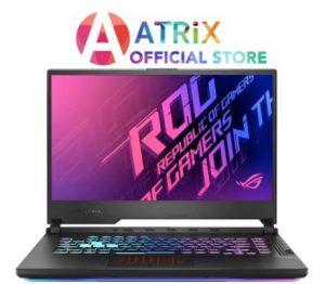 asus rog strix g512 best gaming laptops singapore