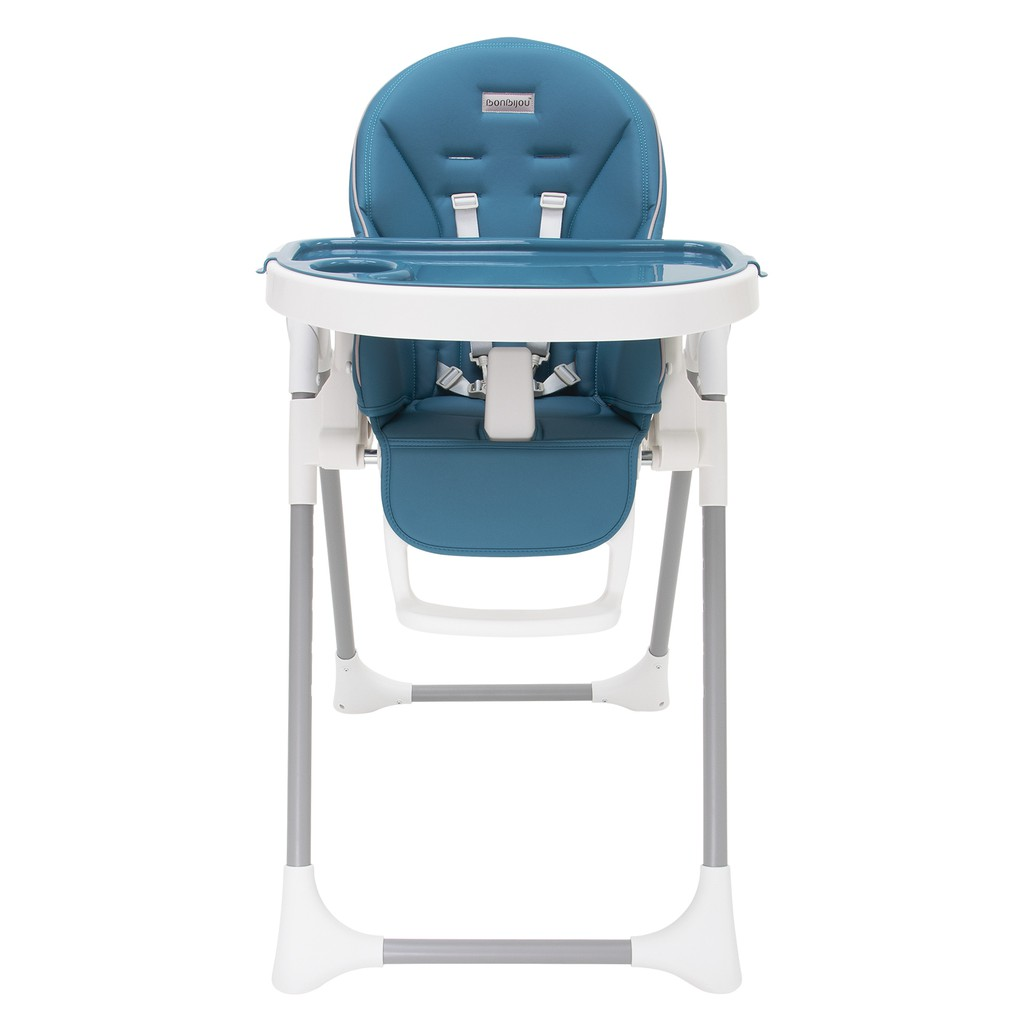 bonbijou best high chair for babies singapore