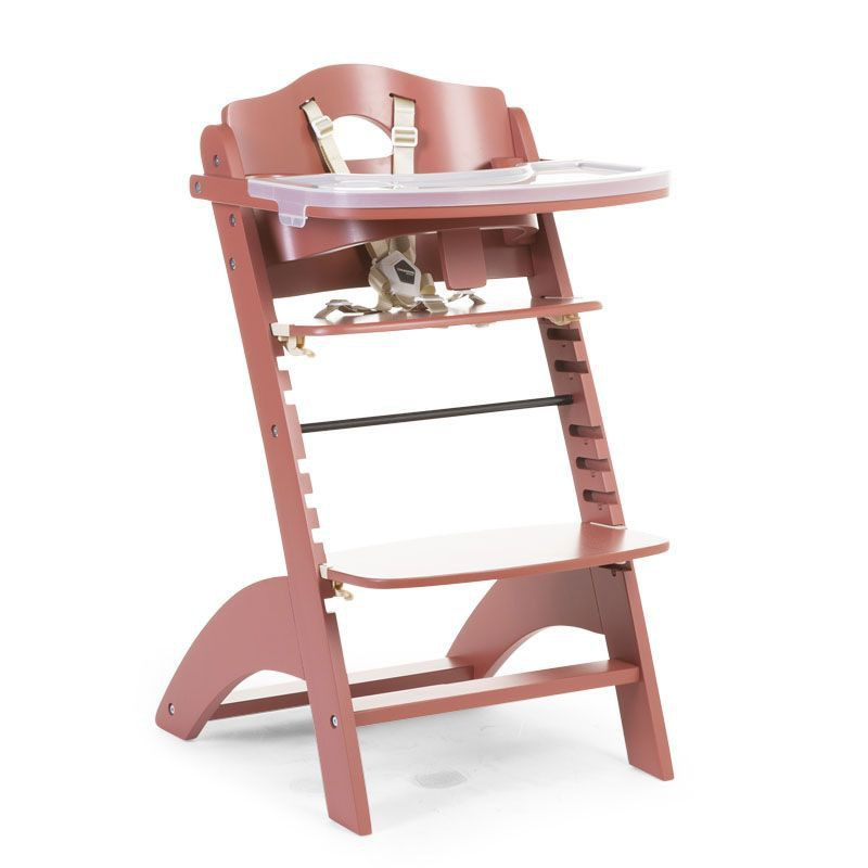 childhome baby grow lambda 3 best high chair for babies