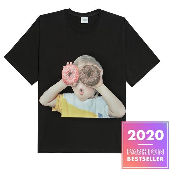christmas gift ideas 2020 singapore adlv tshirt