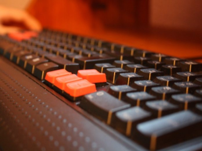 best mechanical keyboards featured image