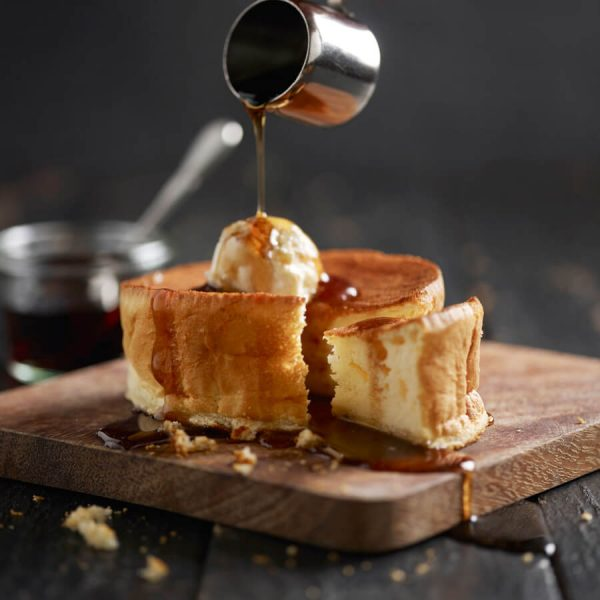 miam maim best souffle pancake singapore