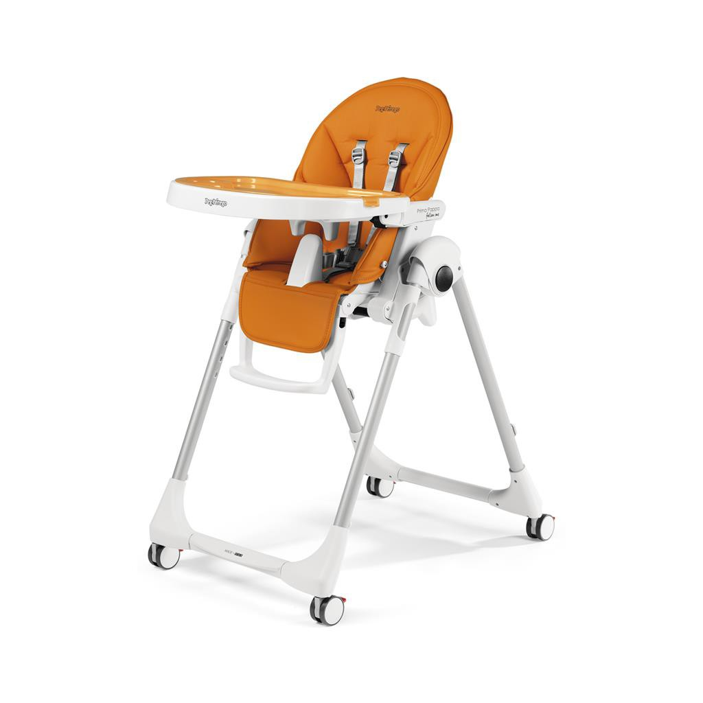 peg perego best high chair for babies