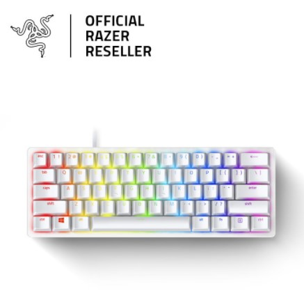 razer huntsman mini best mechanical keyboards singapore
