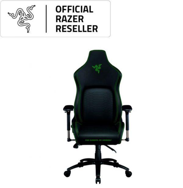razer iskur best gaming chairs singapore