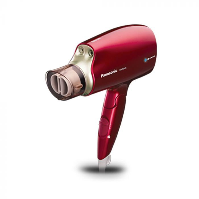 Panasonic EH-NA45RP685 nanoe™ Hair Dryer
